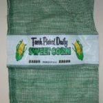 Corn Mesh Bag